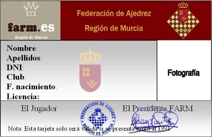 http://www.farm.es/licencias/tarjeta.jpg